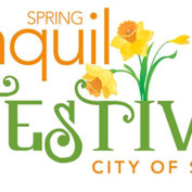 In-Person Registration at Smyrna Jonquil Festival
