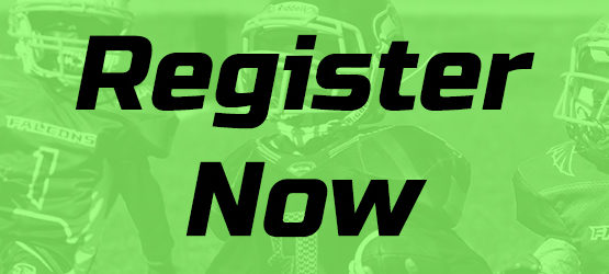 Registration Opens on January 4th